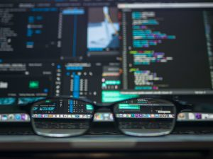 4 Things to Ask Yourself If You Want to Become a Data Scientist
