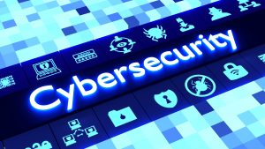 Top 5 Jobs in Cybersecurity for 2021