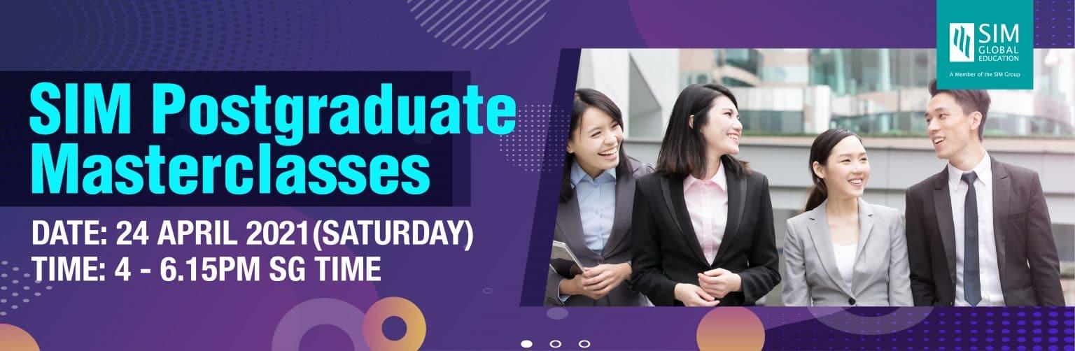 SIM Post Graduate Masterclass 2560x836 1.4-01
