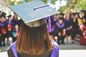 3 Reasons Why Pursuing a Master's Degree is a Great Idea